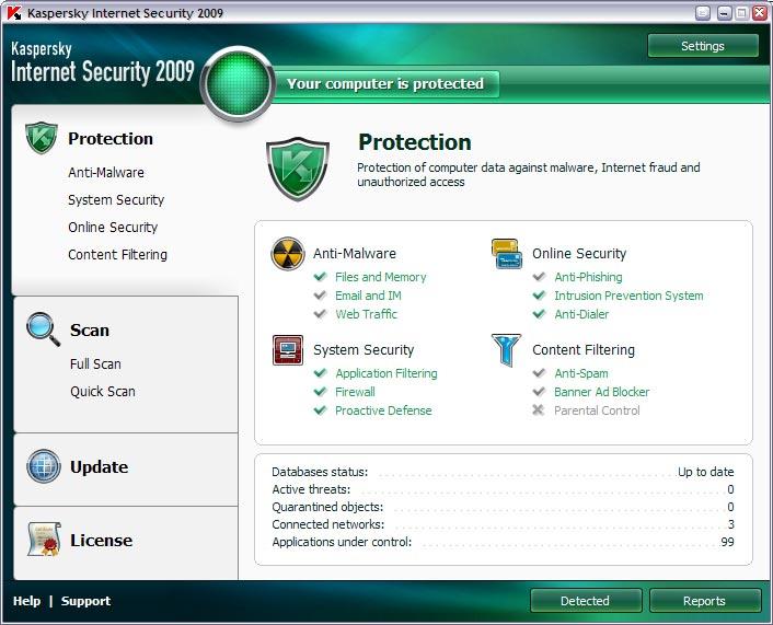 Bullguard license key generator