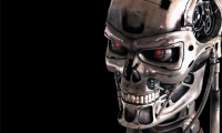 Terminator Salvation Video