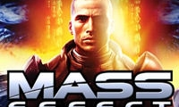 Mass Effect Patch 1.02