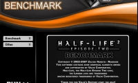 Hocbench Half-Life 2 Episode One