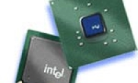 Intel Graphics Media Accelerator - XP