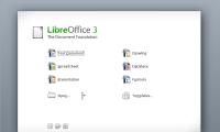 scheda aggiornata 40 minuti fa Valutazione Media Voti      su 1 votazioni Descrizione Utility di produttività personale compatibile con la maggior parte delle suite office disponibili […]
