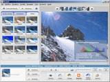 Home » Editing Multimediale » Editing Immagini scheda aggiornata 39 minuti fa Valutazione Media Voti      su 2 votazioni Descrizione Utility che permette di gestire facilmente […]