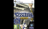 Football Manager 2010 Patch 10.1.1