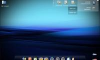Home » Utility » Utility per il cellulare scheda aggiornata 40 minuti fa Valutazione Media Voti      su 0 votazioni Descrizione Samsung Kies è un software […]