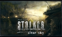 S.T.A.L.K.E.R.: Clear Sky Patch 1.5.10