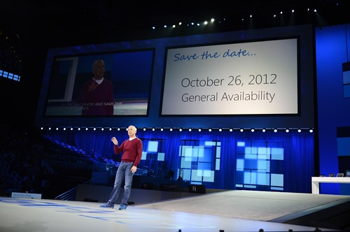 3343.Windows 8   GA Save the Date   001 thumb 23193741 Microsoft Windows 8 in vendita dal 26 ottobre