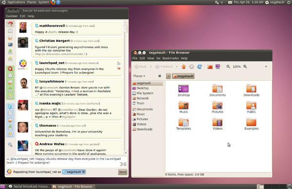 wallpaper ubuntu 1004. arrivata-ubuntu-1004-lucid